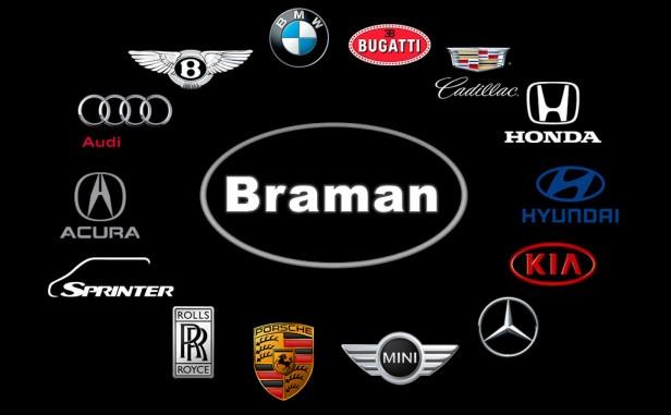 Braman Sues Audi BMW Florida Auto Journal - Braman audi